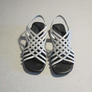Classique sandals
